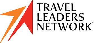 Logo-for-Travel-Leaders-Network