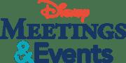 WDW_Meetings-Events_Logo