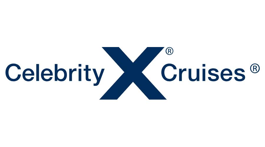 celebrity-cruises-vector-logo