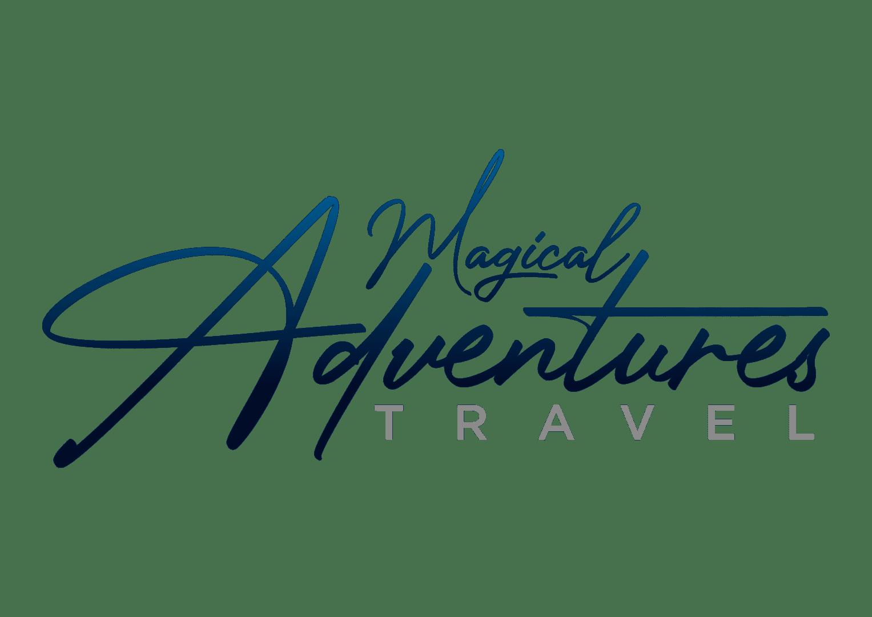 MA logo transparent