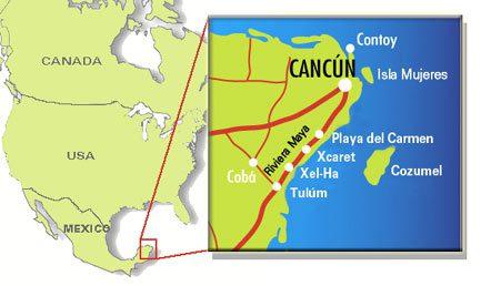 cancun_map