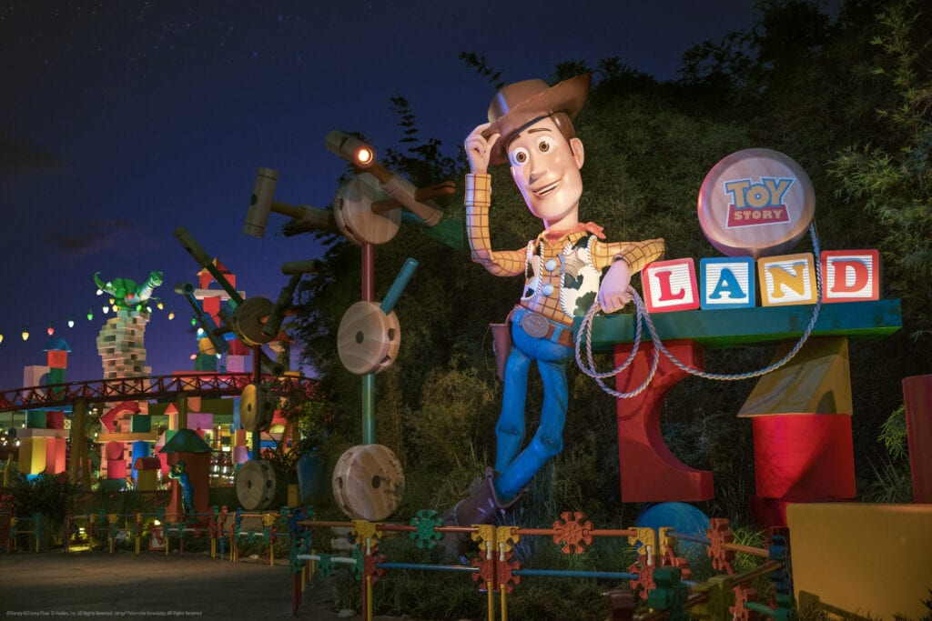 0621ZS_DHS_Toy_Story_Texture_A_PMM_0332_JB