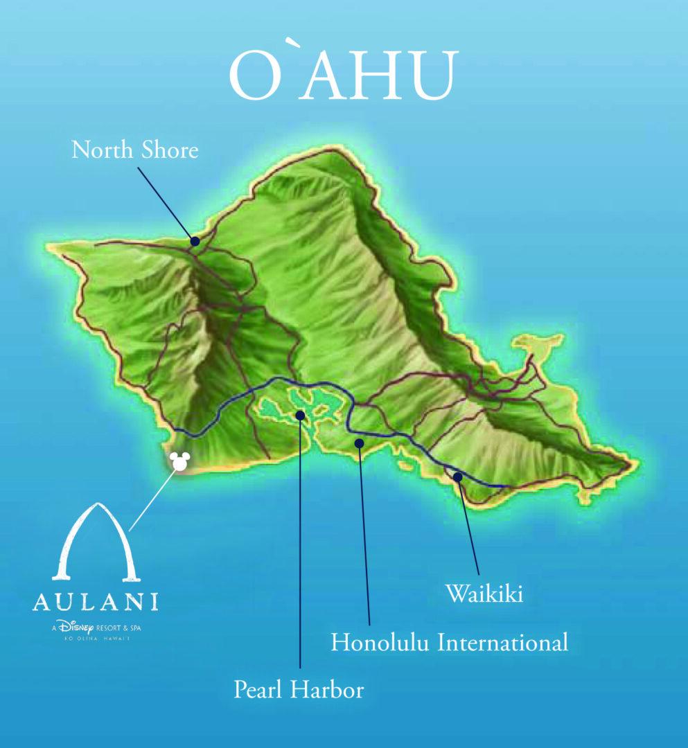 DM_oahu_map_FLAT