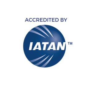 IATAN-image