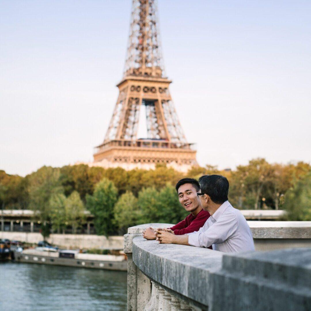 Adventures by Disney  Europe