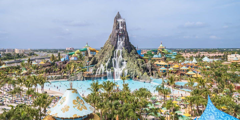 Universals-Volcano-Bay-Water-Theme-Park-Scope